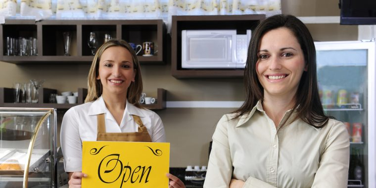 business insurance in Vidalia STATE | Reed Insurance
