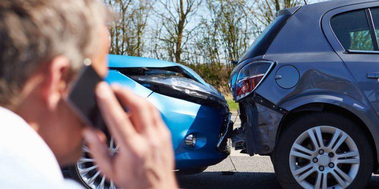 auto insurance in Vidalia STATE   Reed Insurance