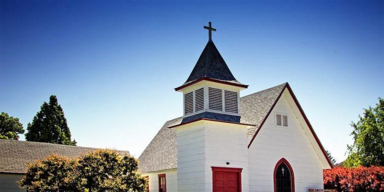 church insurance in Vidalia STATE | Reed Insurance
