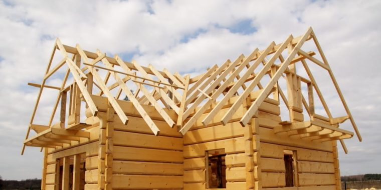 builders risk in Vidalia STATE | Reed Insurance