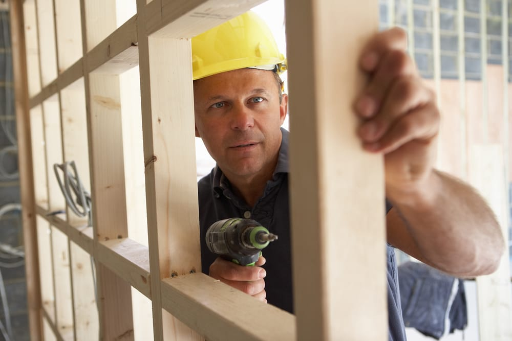 contractors insurance in Vidalia STATE | Reed Insurance