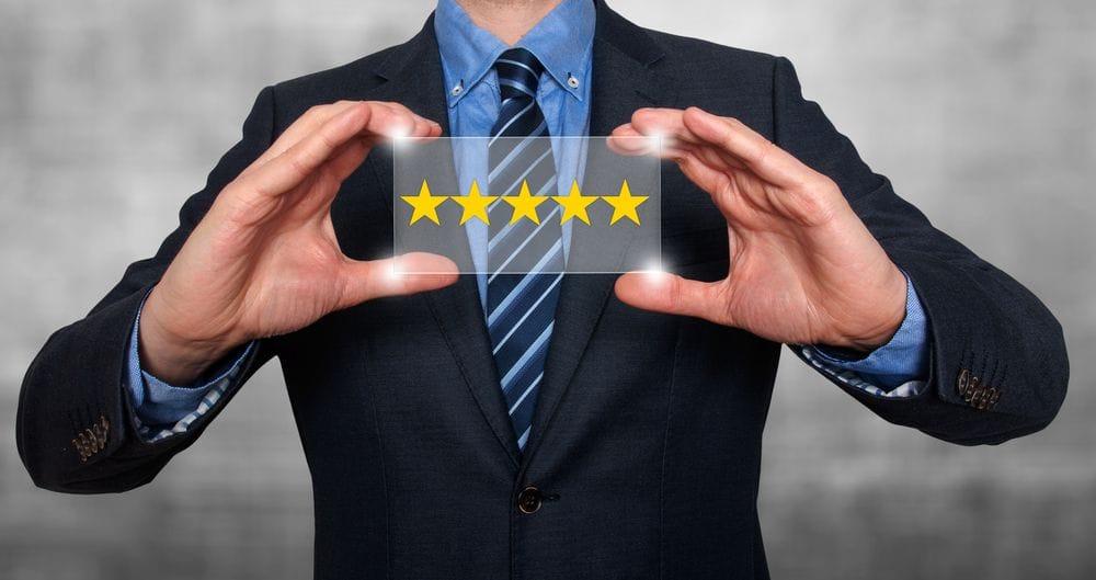insurance reviews in Vidalia STATE | Reed Insurance