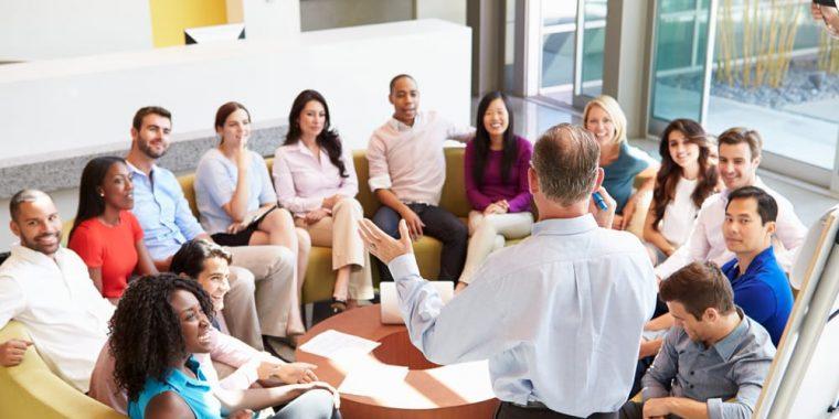 epli insurance in Vidalia STATE | Reed Insurance