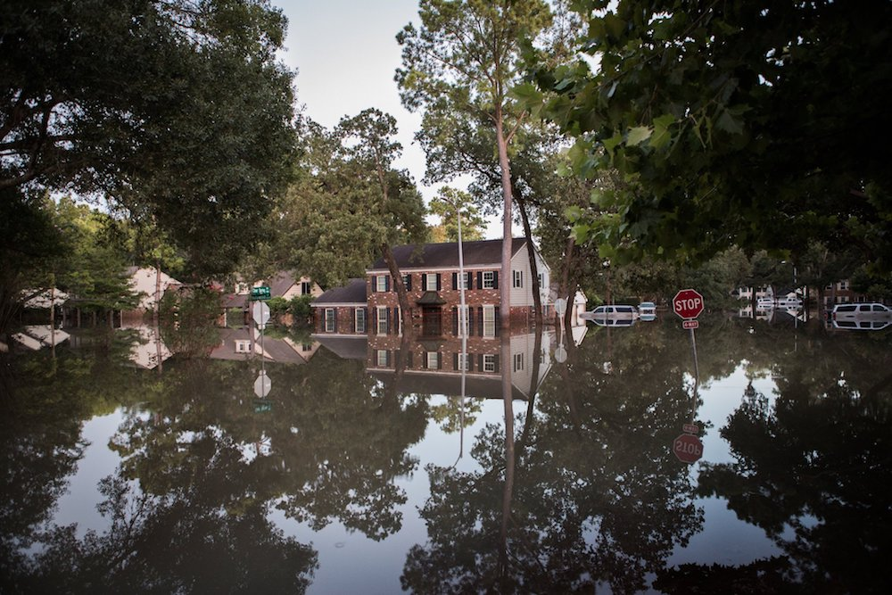 flood insurance in Vidalia STATE | Reed Insurance