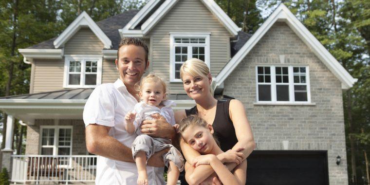 home insurance in Vidalia STATE   Reed Insurance