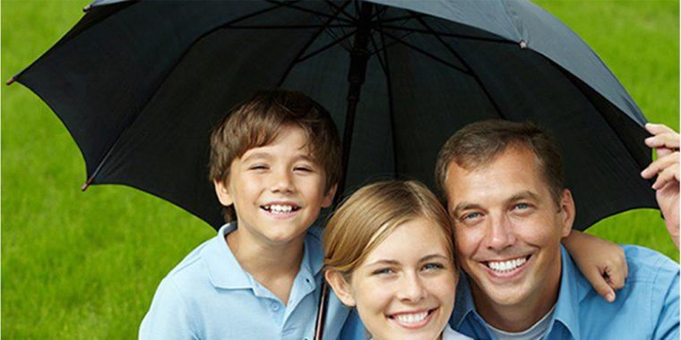 umbrella insurance in Vidalia STATE | Reed Insurance