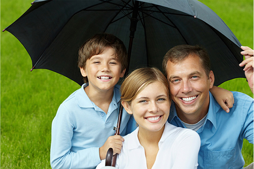 umbrella insurance in Vidalia STATE | Reed Insurance