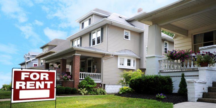 renters insurance in Vidalia STATE   Reed Insurance
