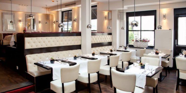 restaurant insurance in Vidalia STATE | Reed Insurance