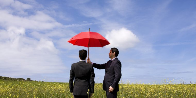 commercial umbrella insurance in Vidalia STATE | Reed Insurance