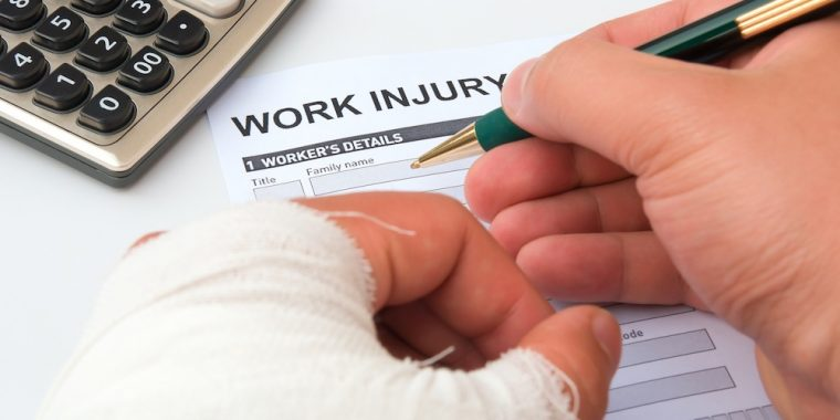 workers comp insurance in Vidalia STATE | Reed Insurance