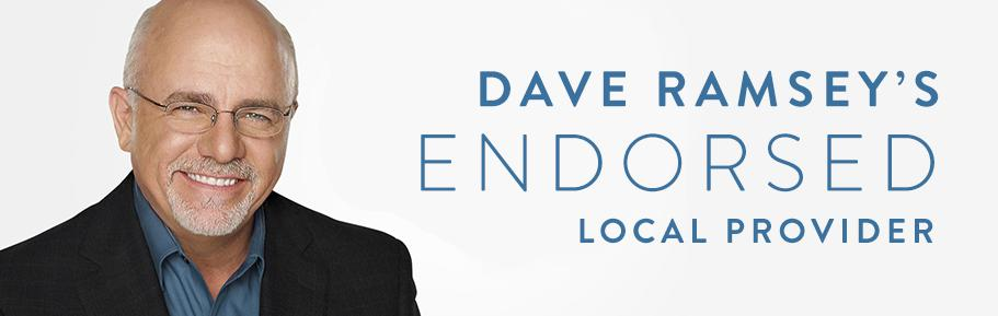 dave-ramsey-local-provider-image