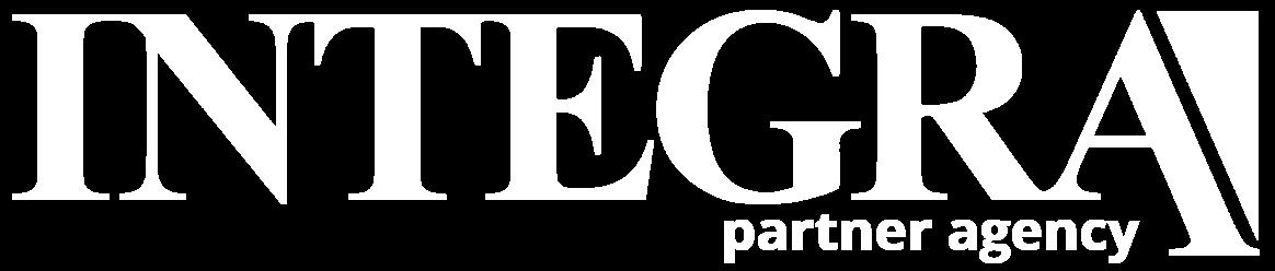 integra partner logo