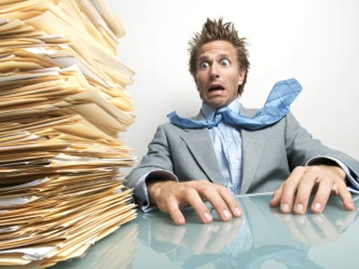 paper-files-stack-of-papers-surprised