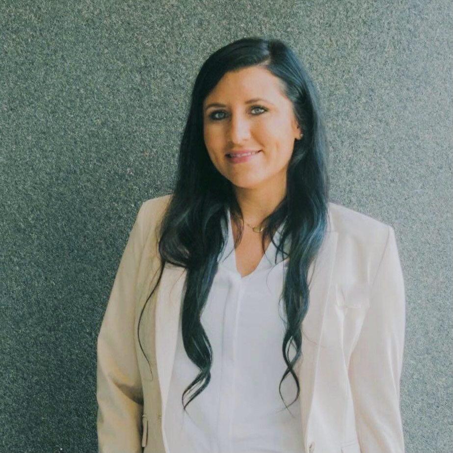 Kayla Torry - profile